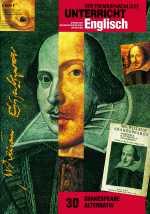 Shakespeare Alternativ