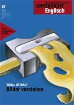 Visual Literacy Bilder verstehen