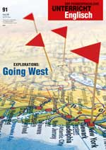 Explorations: Going West