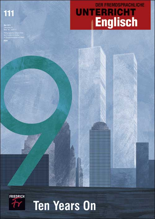 9/11 – Ten Years On