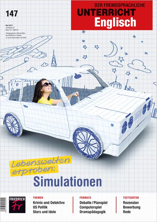 Lebenswelten erproben: Simulationen