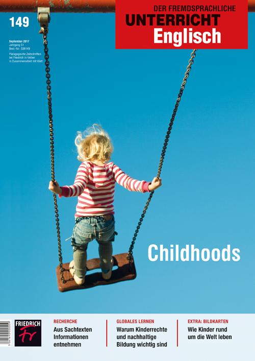 Childhoods