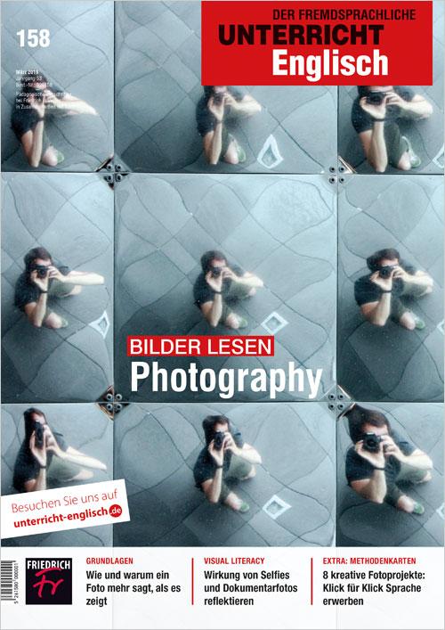 Bilder lesen – Photography