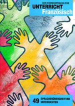 Sprachübergreifend unterrichten
