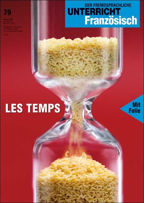 Les temps