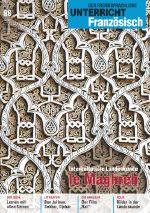 le Maghreb Interkulturelle Landeskunde