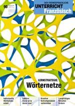Lernstrategie: Wörternetze