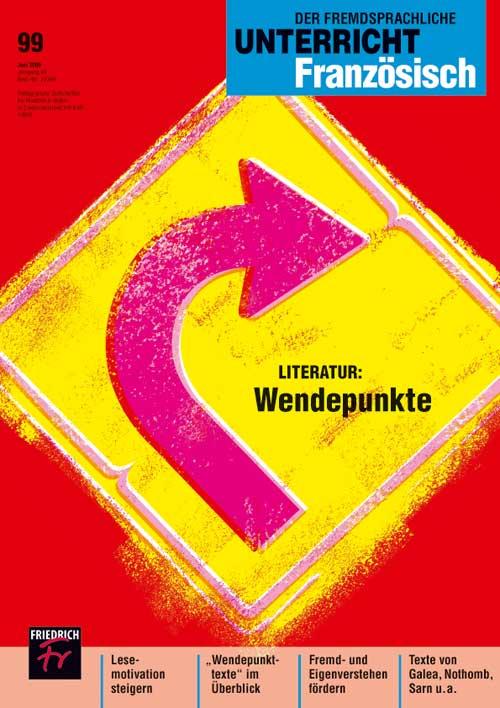Literatur: Wendepunkte