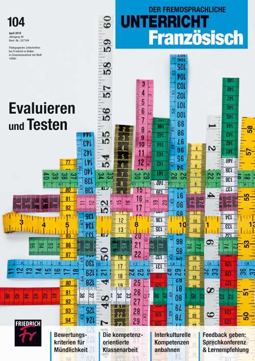 Evaluieren und Testen