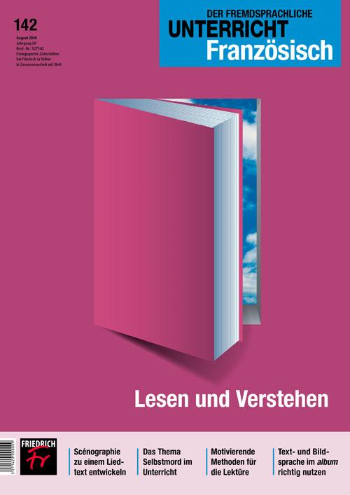 Lesen und Verstehen