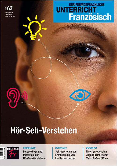 Hör-Seh-Verstehen
