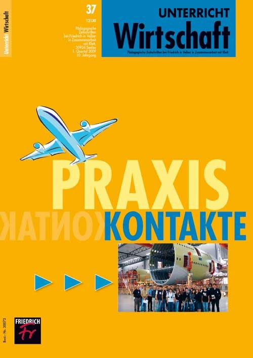 Praxiskontakte