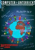 Internationales Lernen