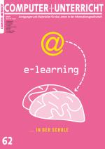 E-Learning in der Schule