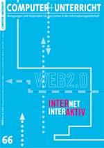 Web 2.0 – Internet Interaktiv