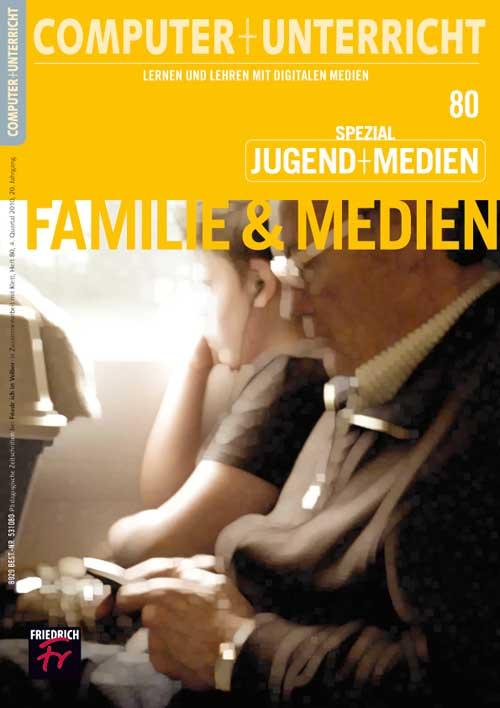 Spezial – Familie & Medien