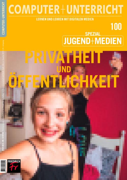 Privatheit und Öffentlichkeit