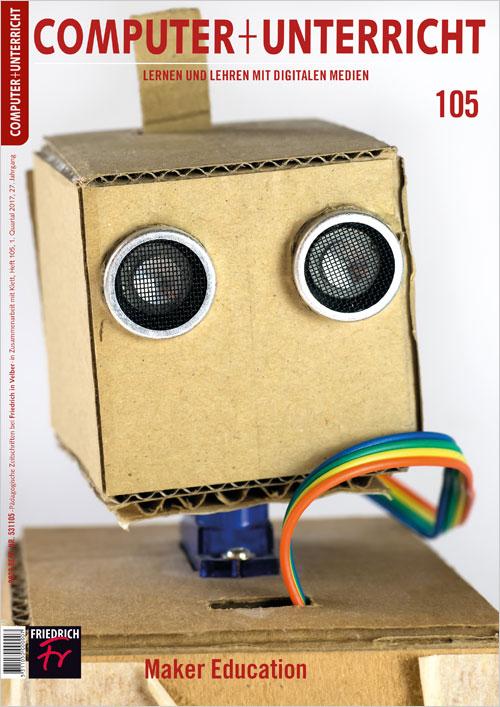 Maker Education