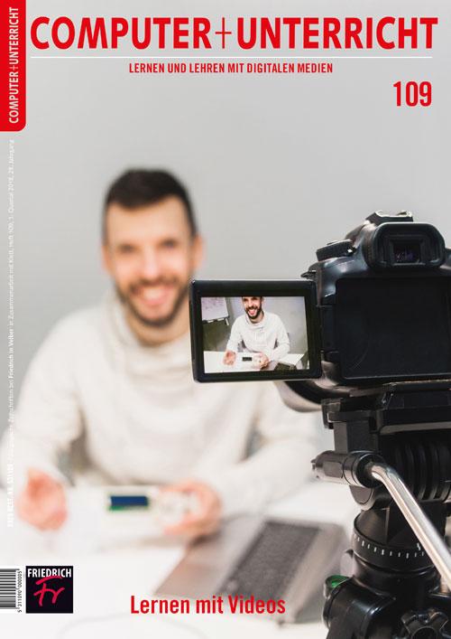 Lernen mit Videos