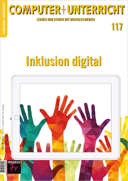 Inklusion digital