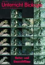 Natur- und Umweltfilme