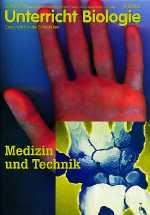 Medizin und Technik