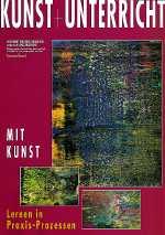Mit Kunst-Lernen in Praxispro.