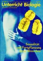 Sexualität und Fortpflanzung b