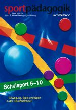 Schulsport 5–10