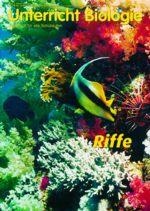 Riffe