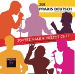 Poetry Slam und Poetry Clip