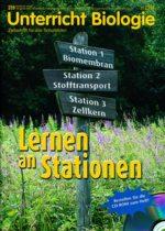 Lernen an Stationen