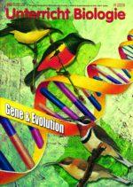 Gene und Evolution