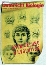 Entwicklung & Evolution