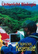 Tropischer Regenwald