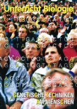Genetische Techniken am Menschen