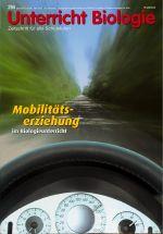 Mobilitätserziehung