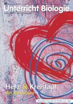 Herz & Kreislauf des Menschen