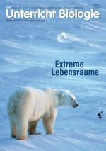 Extreme Lebensräume