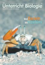 Von Darwin bis Dawkins