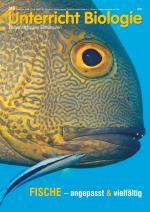Fische – angepasst & vielfältig