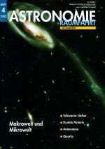 Makrowelt und Mikrowelt