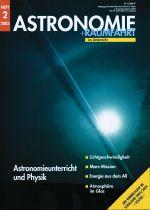 Astronomieunterricht und Physik