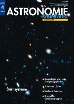 Sternsysteme