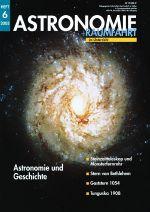 Astronomie und Geschichte