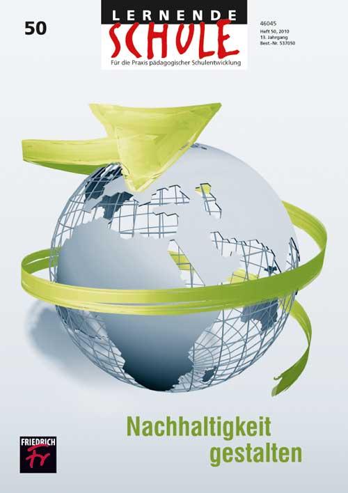 Nachhaltigkeit gestalten
