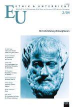 Mit Aristoteles philosophieren