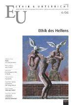 Ethik des Helfens