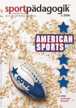 American Sports