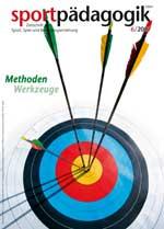 Methoden Werkzeuge